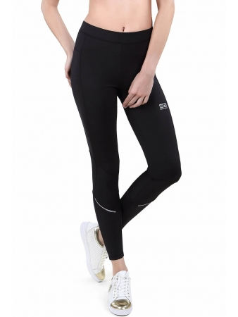 Leggins Runner