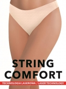 Chilot String Comfort